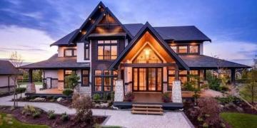 Будівництво будинків, басейнів