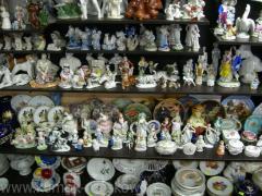 Buy porcelain
