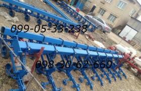 Cultivator krnv section 4.2 krn-4.2, krnv-5.6,КРН_5.6 New)