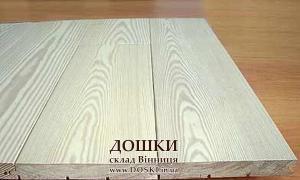 Дошка для підлоги , дошка для підлоги - Вінниця
