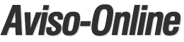 Aviso-Online: безопасные сделки Керчи и Автономной Республики Крым частных лиц и организаций