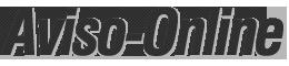 Aviso-Online: безпечні угоди Вінниці та Вінницької області приватних осіб і організацій