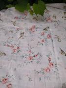 Knitted fabrics and accessories for sale