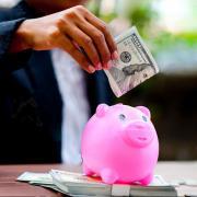 Кредит готівкою за 2 години під заставу нерухомості