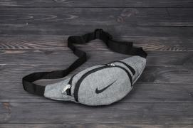 Large selection of waist bags