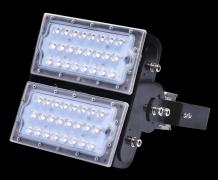 Led lights for stadium, football field, tennis courts
