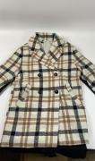 Лот 01-0416, Пальта H & M, 20,1 кг, Ціна 10300 грн (067-530-81-11)