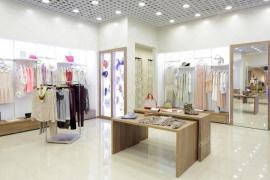 Одежда для мужчин и женщин. Доставка по Украине