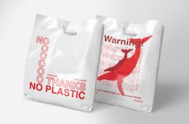 Package printing, plastic bag, Kraft bags, doy pack