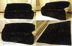 Пошив,ремонт, перекрой шуб, одежды из меха и кожи, Ивано-Франков