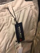 Продам сток італійської брендового одягу