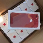 Продавать iPhone Х 256 ГБ / Samsung С8 край