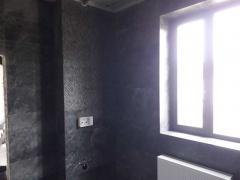 ремонт квартир будинків офісів і складських поміщеній