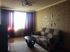 Rent Your 3 bedroom apartment. Center, Pushkinskaya
