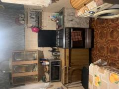 Selling 1-room apartment, Moscow Ave., 294
