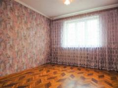 Selling 3 apartment Center Metro Nauchnaya