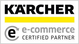 Shop equipment Karcher