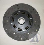 Spare parts for Avia and Avia 31 21