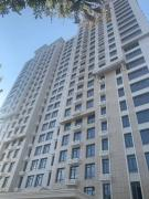 "The best price of SPECIES 1 room from Kadorr Group ""38 Pearl"" on Ms"