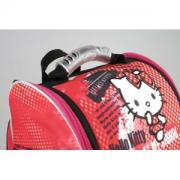 THE KITE FRAME BACKPACK HELLO KITTY 501-3