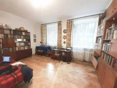 Things to buy 2 apartment in the center of Kharkov