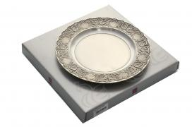 Wall plates Artina 95% tin from the manufacturer wholesale distrib